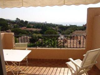 83.511 - Holiday home in S..., Sainte-Maxime
