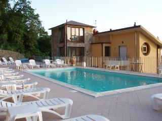I5.3020 - Apartments with ..., San Baronto