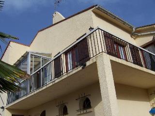 66.110 - Pool villa in Sorede
