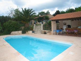 83.350 - Holiday rental wi..., La Roquebrussanne