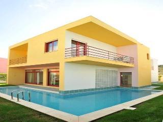 Albufeira Marina Villa 14
