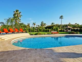 #1 Rated *5 Star Lxry Resort Style Prop, Best Lctn