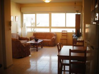 Dead Sea, Arad - Health Apartment