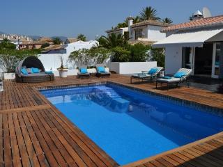 Villa Rose 42881, Marbella