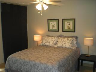 Vacation Condo at Venetian Palms 1603, Fort Myers