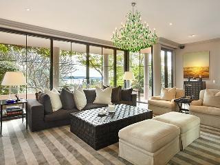Bellevue Hill Villa 5260 - 5 Beds - Sydney, Bondi