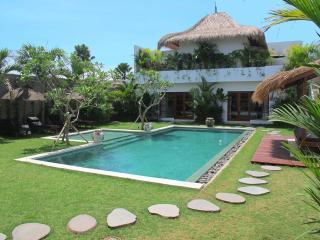 Semiyak Villa 3395 - 6 Beds - Bali, Seminyak