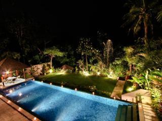 Ubud Villa 3415 - 4 Beds - Bali
