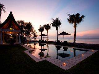 Maenam Villa 4373 - 8 Beds - Koh Samui, Mae Nam