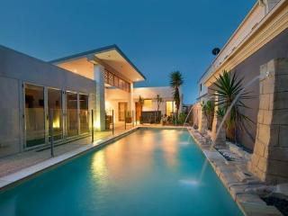 Villa #5045, Gold Coast