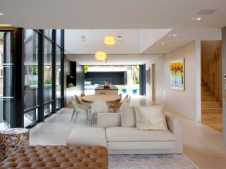 Tamarama Villa 510 - 4 Beds - Sydney, Bondi