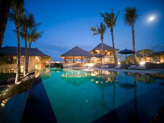 Seminyak Villa 3159 - 5 Beds - Bali, Canggu