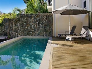 Noosa Villa 5336 - 3 Beds - Queensland