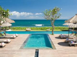 Canggu Villa 3156 - 5 Beds - Bali