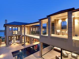 Balmoral Villa 500 - 6 Beds - Sydney, Sídney