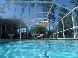 Villa Katrin Luxery Pool Home  close to Fort Myers, Lehigh Acres