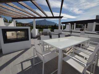 SolEurope 42847, Marbella