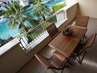 Basilicata elegant vacation rentals in Marinagri, Policoro