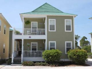 ROMANTIC Beach Getaway for Couple!, Pensacola