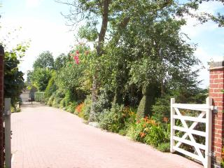 Woody Lodge B&B, Leicestershire