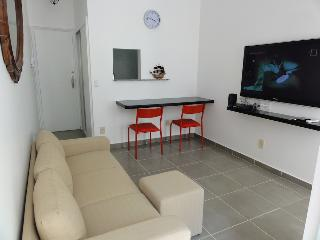 Great Apartment in Leblon