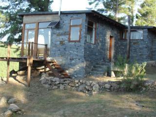La Siesta Off grid Cabin in the Sierra de Cordoba