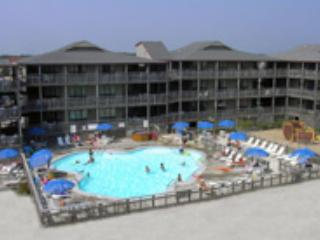 OUTER BANKS -  September 1 -  September 8 2018. ONLY WEEK AVAILABLE!!!!!
