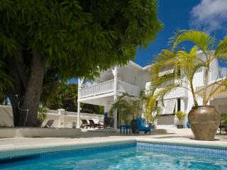 **Luxury Townhouse** St James, Barbados West Coast, Saint James Parish