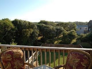 Nags Head Beautiful Villa, Pool,Hot Tub,Ocean View