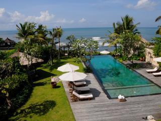 Canggu Villa 3155 - 6  Beds - Bali