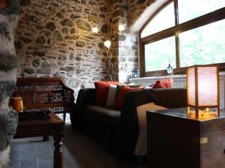 North Tuscany - Dreamy rural retreat in stone, Villafranca in Lunigiana