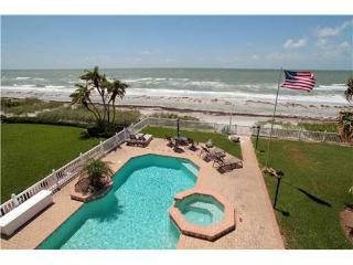WARM AND SUNNY ON THE GULF OF MEXICO AND YOU'RE WHERE?, Redington Beach
