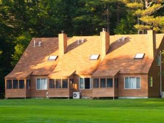 New Hampshire Vacation Rental, Ashland