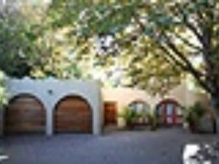 Adriana's Self Catering Apartment, Constantia