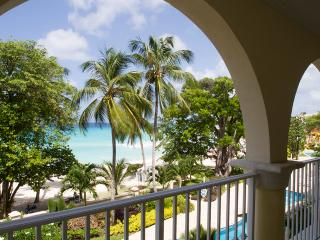 NEW Luxury Condo on Dover Beach,  Sapphire Beach