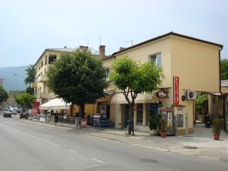 Apartment Slavic 2, Opatija