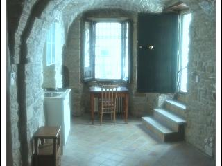 Old Post Office Hotel  - Volo dell'Angelo - 2 beds, Pietrapertosa