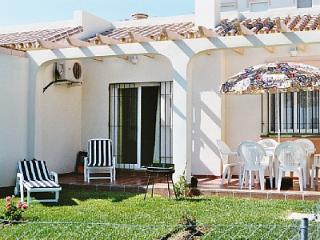 Luxury 2 Bedroom Villa in Torrox near Nerja, Costa del Sol