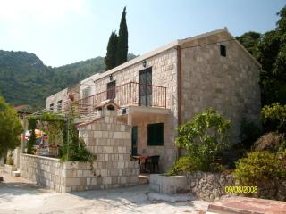 FAMILY HOUSE FRANA MLJET