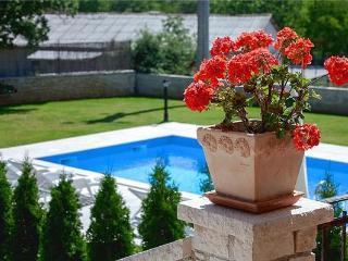 3 bedroom Villa in Kringa, Istria, Croatia : ref 2373783