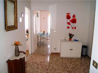 41043-Apartment Riviera of Flo, Poggi