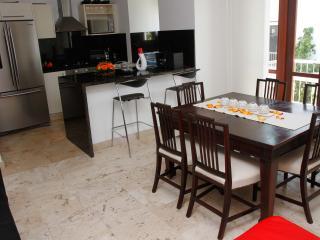 Splendid 1 Bedroom Apartment in Old Town, Cartagena
