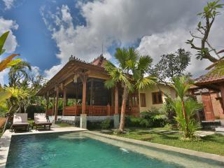 BALI UBUD VILLA is a privately owned villa in Ubud