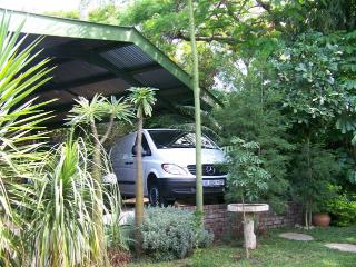 Self-Catering Exclusive, Nelspruit