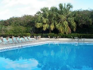 Weekly pricing now discounted a full $300.00, celebrating the USVI Centennial!!!