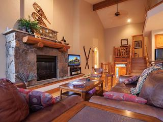 2748 Waterstone, Steamboat Springs