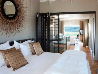 Thesen Islands Knysna Penthouse