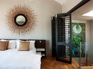 Thesen Islands Harbour Town, Knysna Bliss Studio Apartment