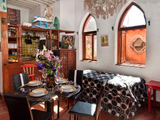 Best Rentable Apartment in Centro!!, San Miguel de Allende