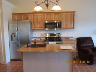Bay View Condo in Rockport Maine, Brockport